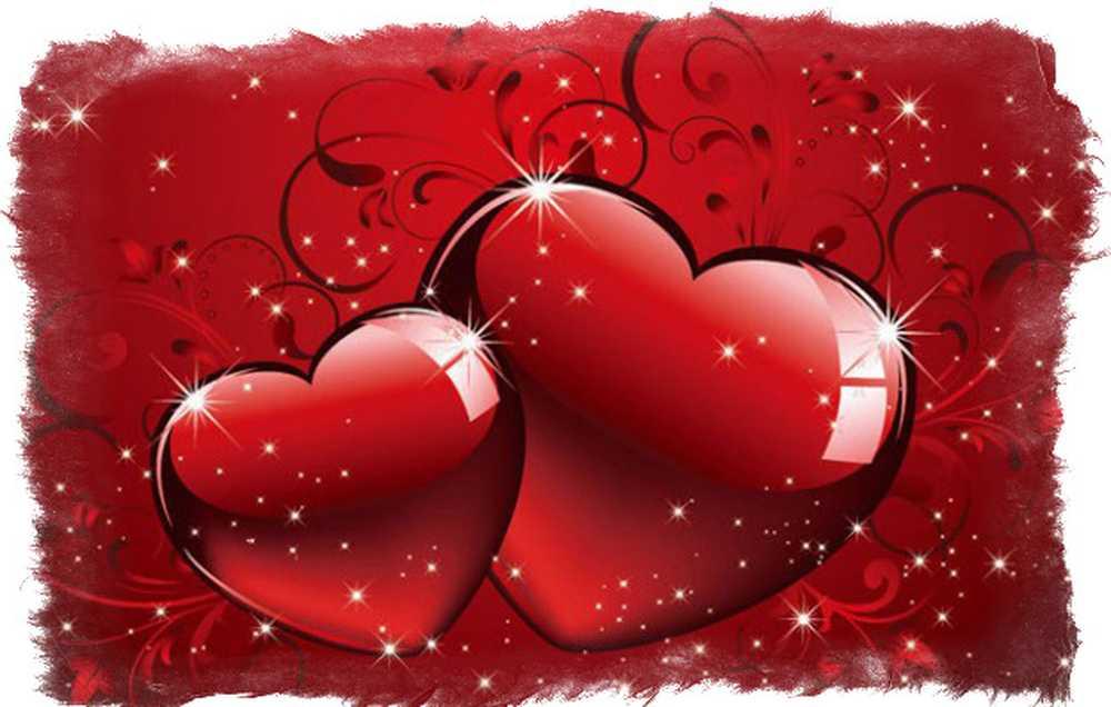 Открытки поцелуи и сердце